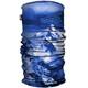 HAD Reinhold Messner Halsbedekking blauw